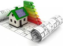 Birou de proiectare AIA Proiect - certificare enrergetica birou de proiectare Home certificat energetic