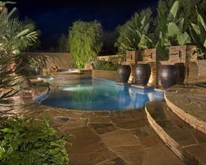 Propunere piscina esterioara AIA Proiect