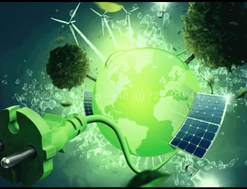 Studiu privind posibilitatea utilizarii unor sisteme alternative