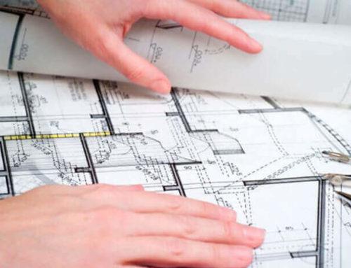 Cum sa alegi un proiect de casa