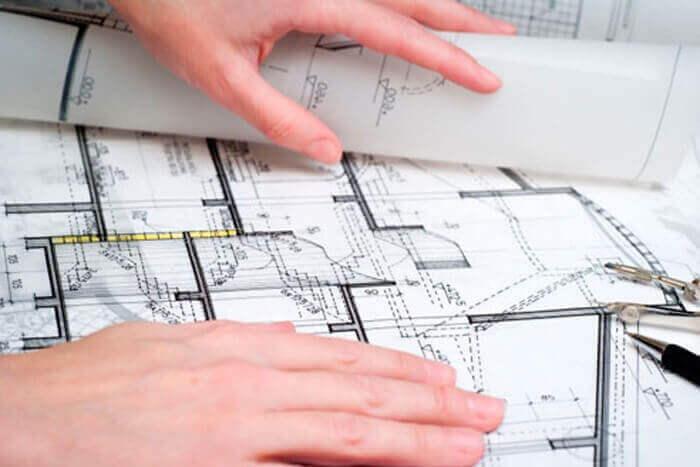 Cum alegi un arhitect AIA Proiect