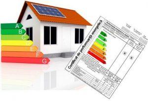 certificatul energetic obligatoriu