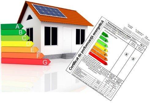 certificat energetic obligatoriu