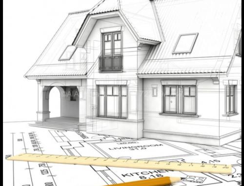 Principii pentru proiecte case durabile