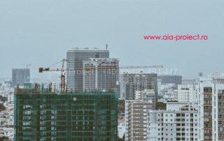 Evaluare imobiliara AIA Proiect