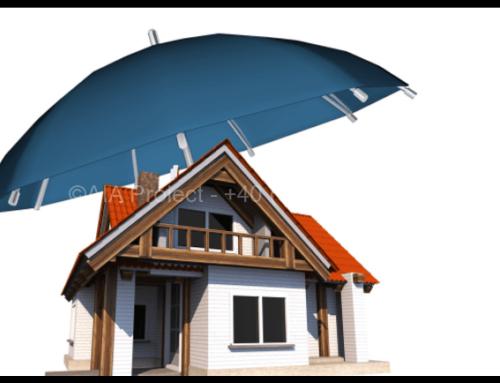Ce NU acopera polita de asigurare obligatorie a locuintei – PAD