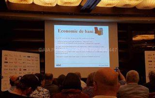 AIA Proiect la Euro-Constructii 2018 - 1
