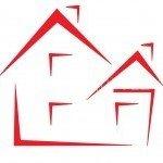 Proiect-casa-cu-etaj-si-mansarda