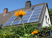 servicii audit energetic bucuresti