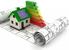 obtinere certificat energetic bucuresti