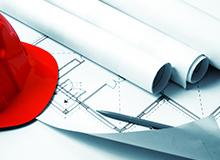 proiecte case tip si standard