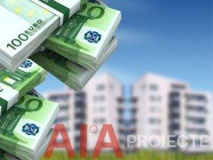 Acte-vanzare-imobil-2015-AIA-Proiect-1