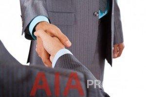 Acte vanzare imobil-2015-AIA-Proiect-2
