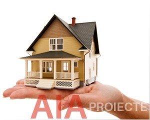 Acte-vanzare-imobil-2015-AIA-Proiect-3