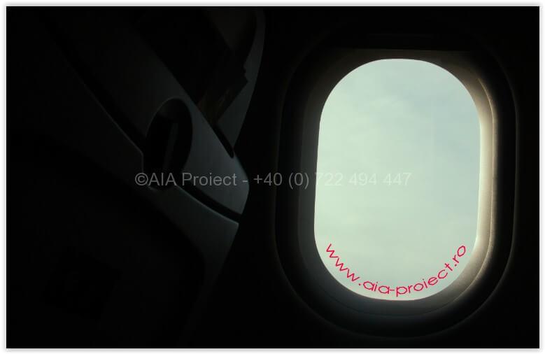 Autorizatie securitate la incendiu AIA Proiect