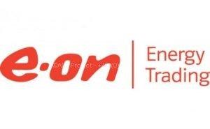Aviz alimentare cu energie electrica Eon AIA Proiect