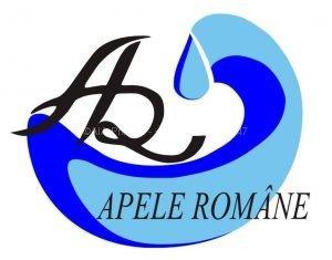 Aviz de amplasament AN Apele Romane AIA Proiect