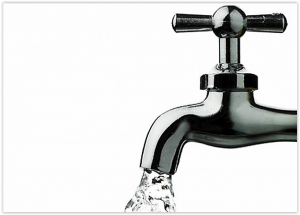 Ce este un aviz alimentare cu apa