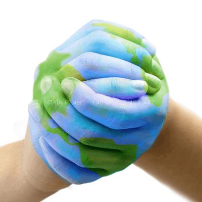 dezvoltare durabila