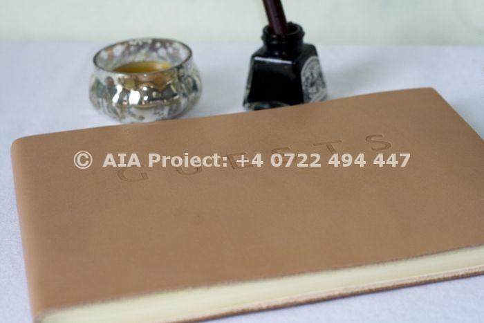 Guest post Spatiul Domestic sustinut de AIA Proiect