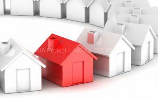 impozit cladire persoana juridica utilizare rezidentiala