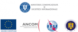 Ministerul telecomunicatiilor - AIA Proiect