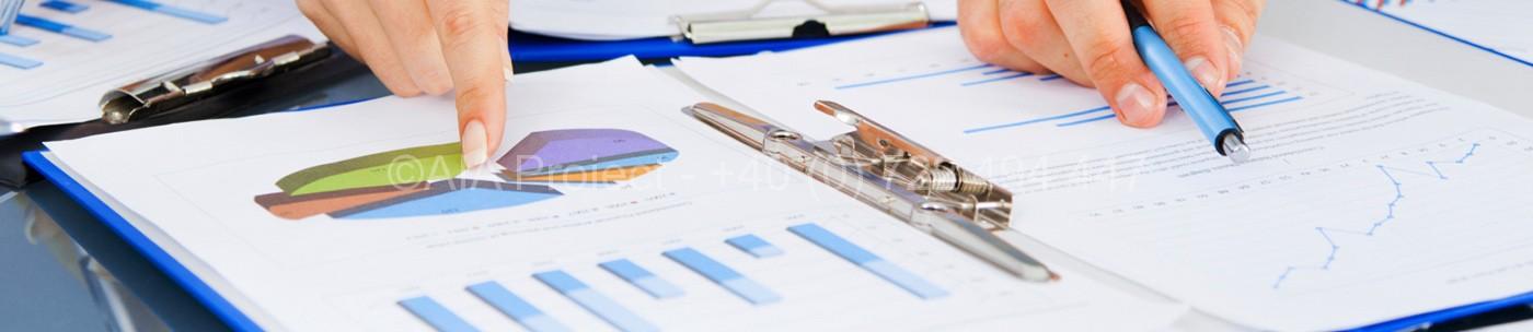 Modificari impozite locale 2016