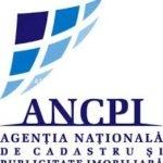 Plan de incadrare AIA Proiect ANCPI