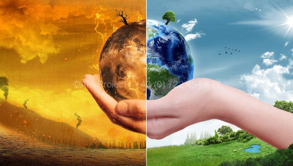 acordul de mediu avizul de mediu