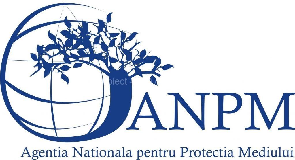 acordul de mediu avizul de mediu agentia nationala pentru protectia mediului