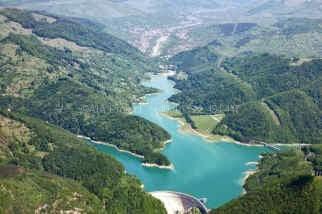 Doftana.ro despre Valea Doftanei