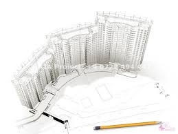 Arhitect Bucuresti