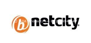 Aviz Netcity Telecom SA AIA Proiect