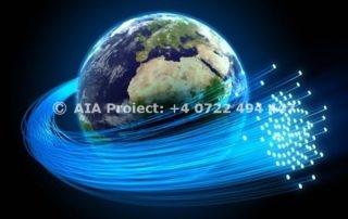 Aviz Netcity Telecom SA