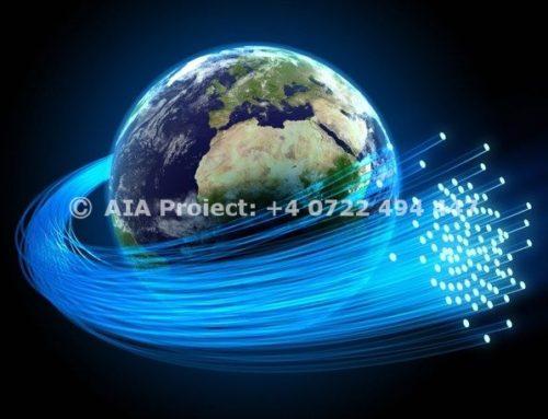 Aviz Netcity Telecom: cum se obtine, cat costa si cat dureaza