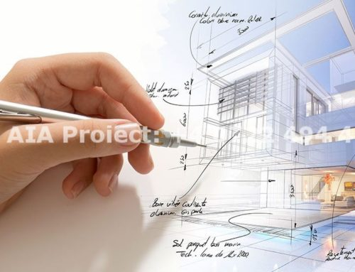 Arhitect Bucuresti: cum sa cauti si gasesti