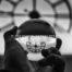 Valabilitatea documentatiilor pe perioada starii de urgenta