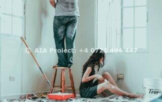 Noua Casa 2020 - AIA Proiect