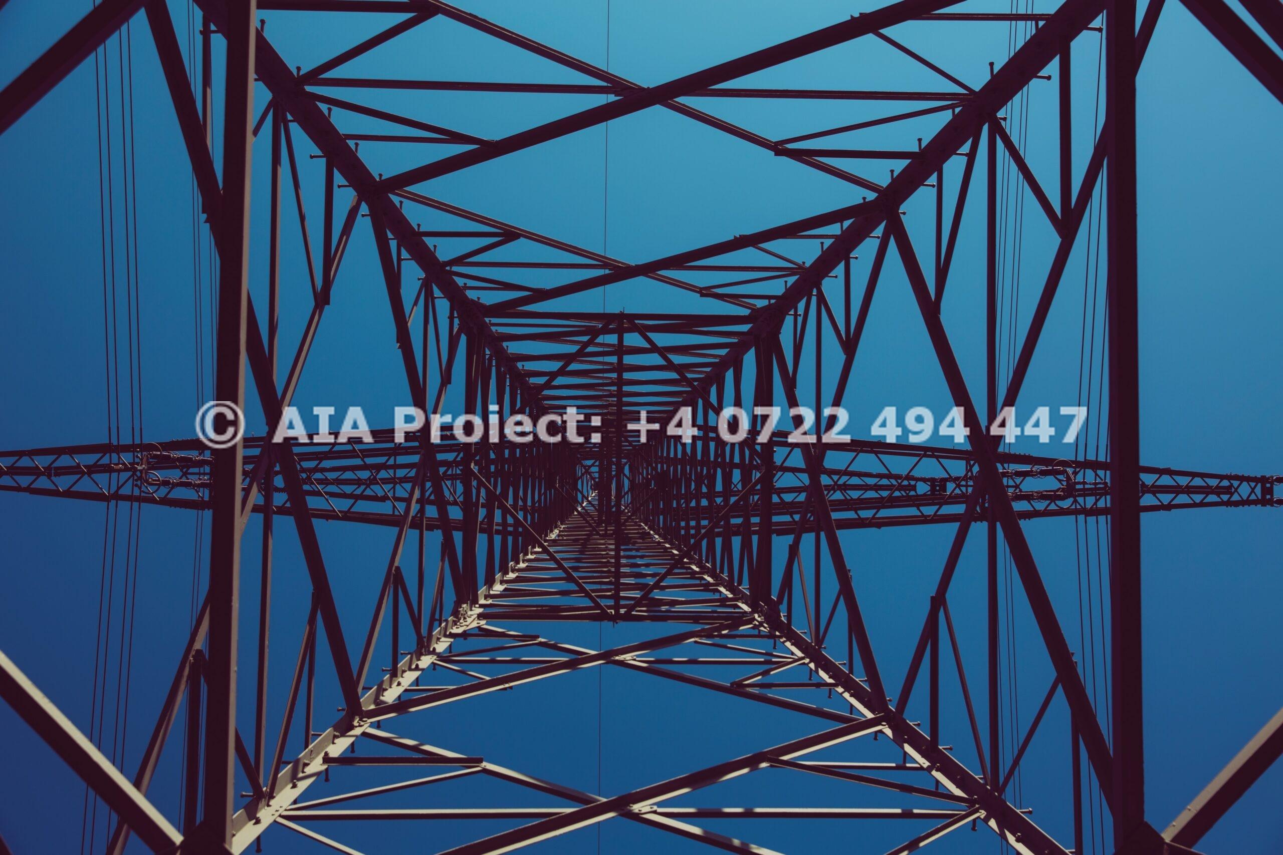 Studiu NZEB - AIA Proiect