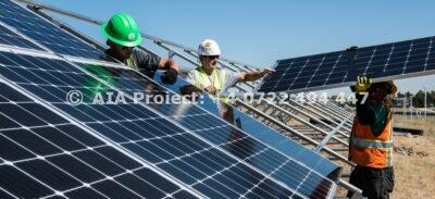 Studiu privind respectarea cerințelor minime de performanță energetică